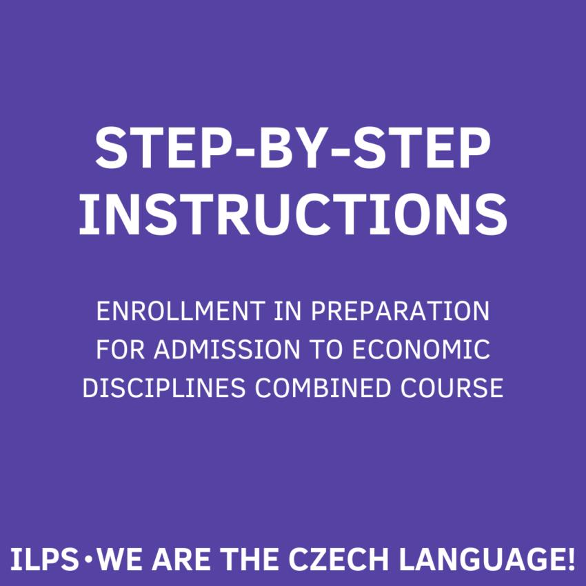 higher education in Czech Republic Economics