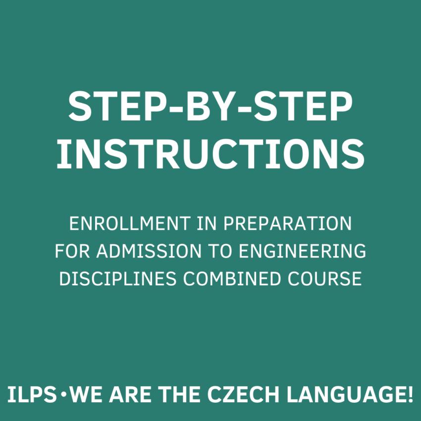 Higher education in Czech Republic Engineering
