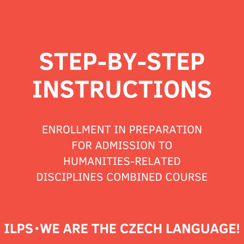 higher education in Czech Republic Humanities